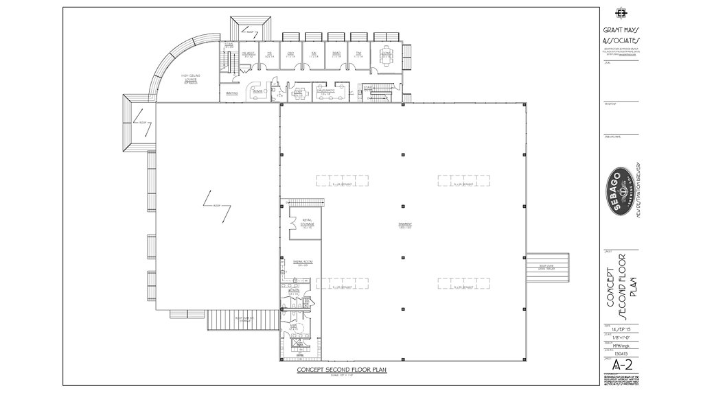 second-floor-plan.jpg